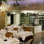 Terraza en Pozuelo de Alarcón - Restaurante La Española