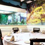 Reservados-Privados-Restaurante La Española- Pozuelo de Alarcon- Madrid
