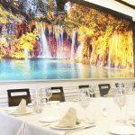salon privado restaurante la española