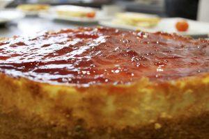 española - tarta - postres caseros