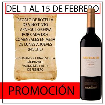 Promocion-Restaurante-La-Espanola