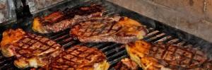 tipos y clases de carnes rojas