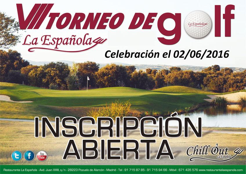 VII-TORNEO-GOLF_LA-ESPANOLA_2016