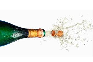 ¿Qué elegir champán o cava?