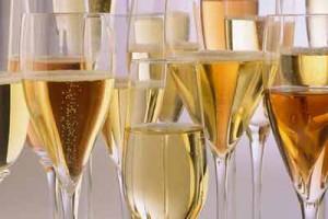 diferencias entre champagne y cavas