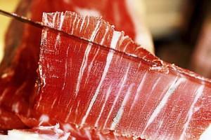 ¿Cómo distinguir la calidad del jamón ibérico?