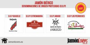 denominaciones-de-origen-protegidas-jamon-iberico